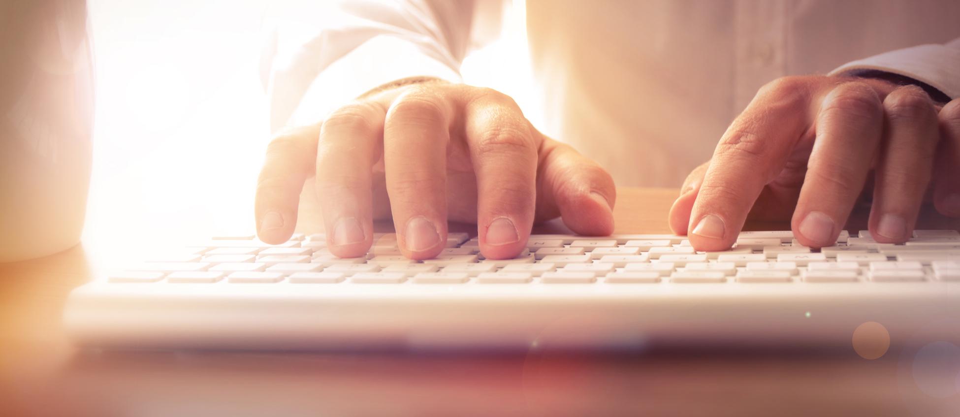 vdi-keyboard