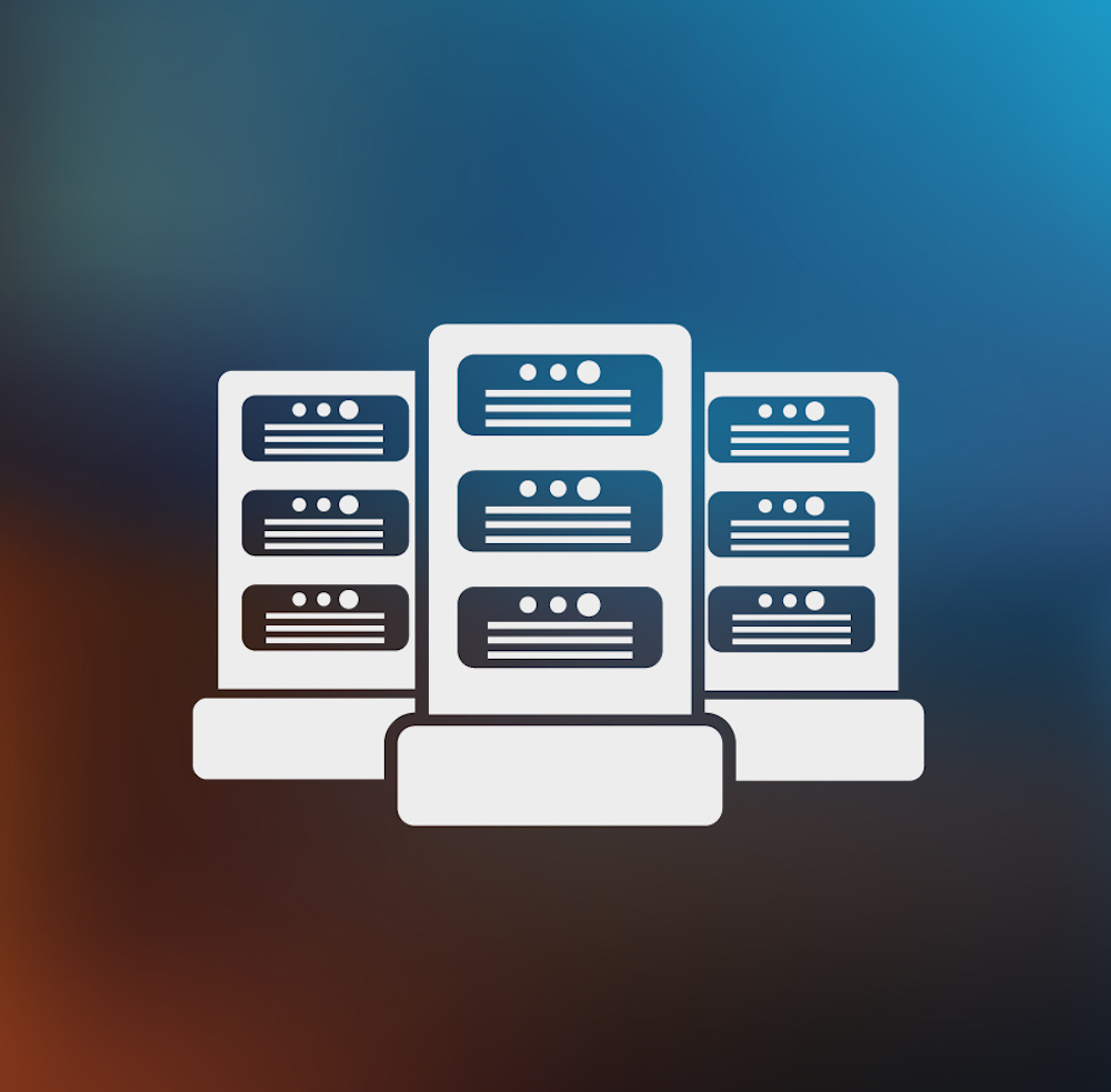 Big Data Storage and NoSQL Databases