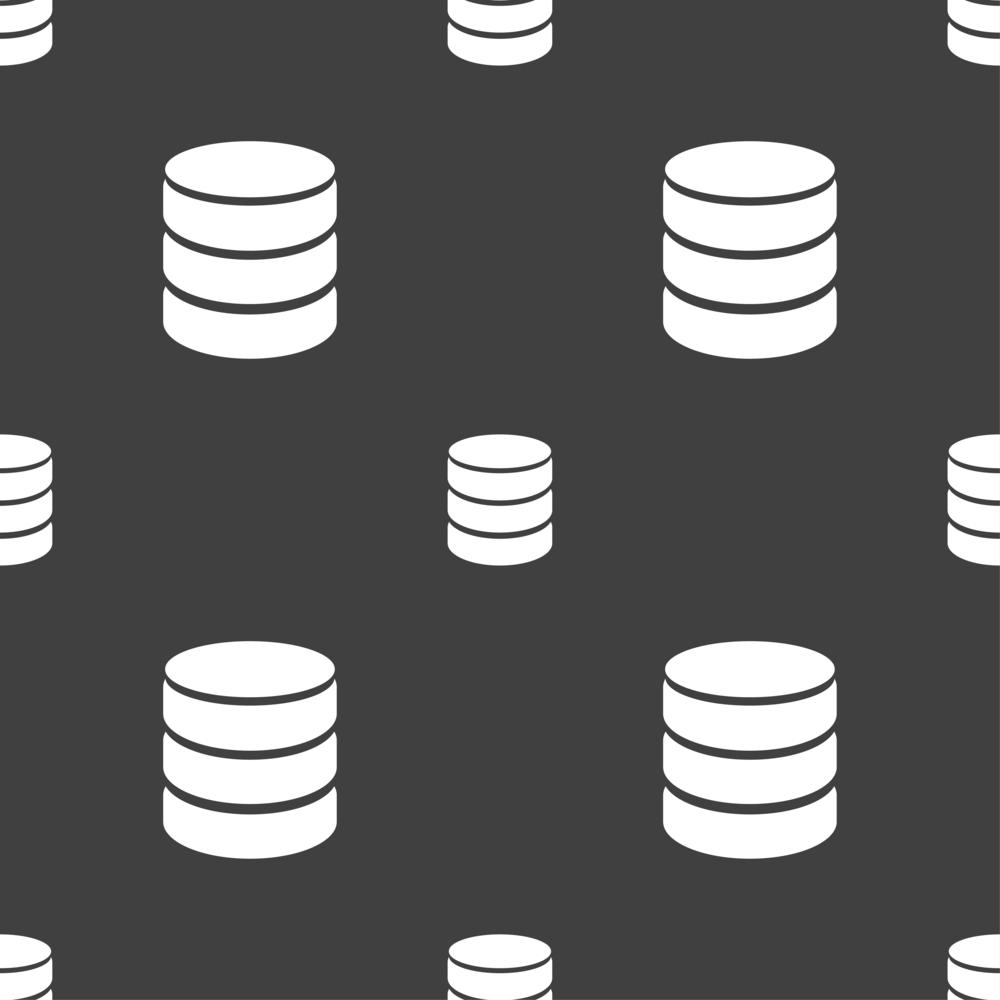 BrickStor Feature Highlight: RAID Schemes