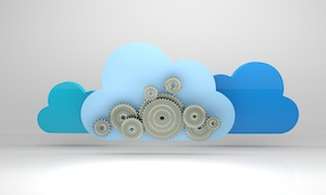 virtualized-cloud