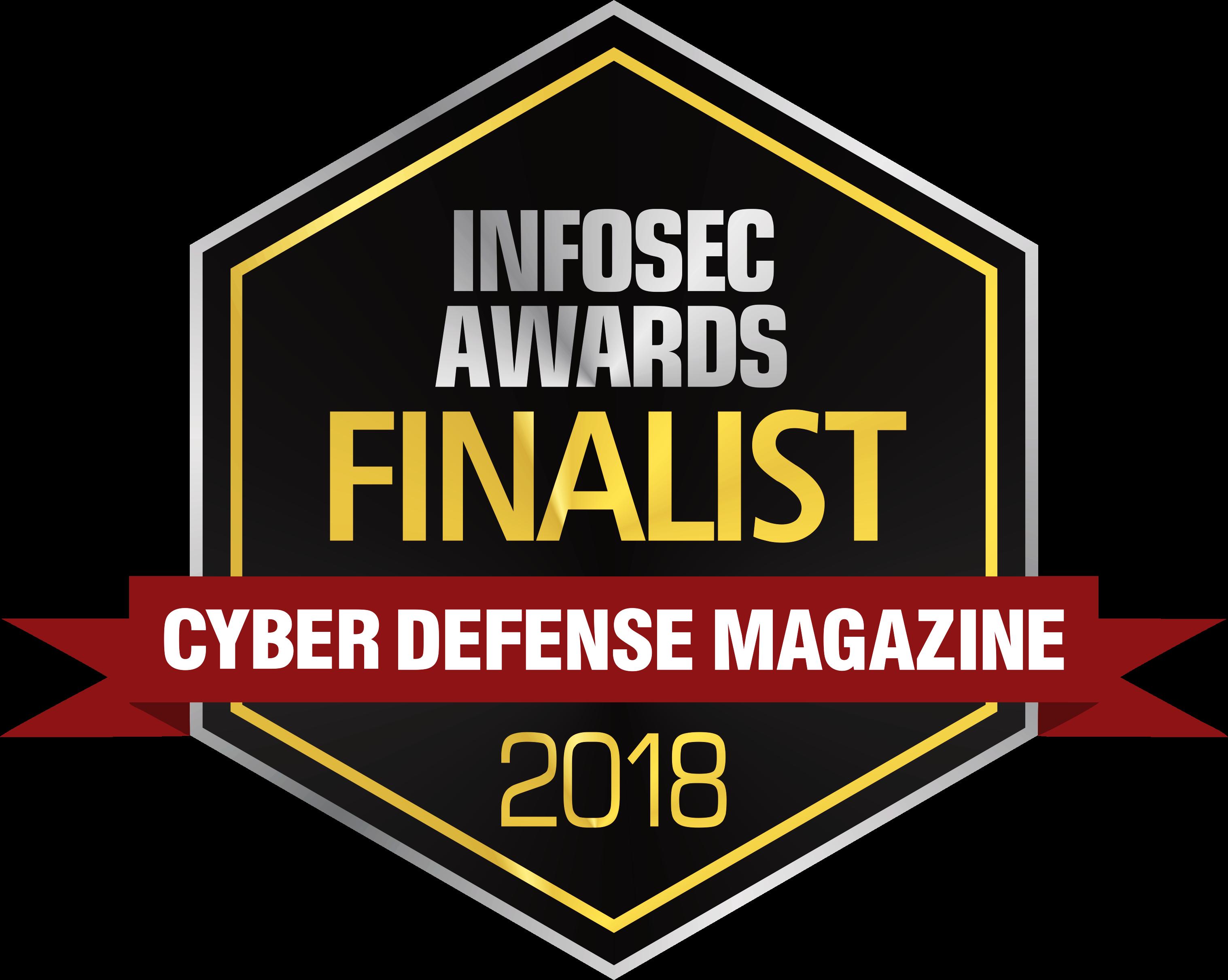 CDM-INFOSEC-AWARDS-FINALIST-EX-LARGE-LOGO-2018