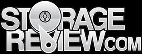 storage-review-com-logo-1