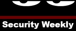 Eric Bednash and Jonathan Halstuch, RackTop – Enterprise Security Weekly #93
