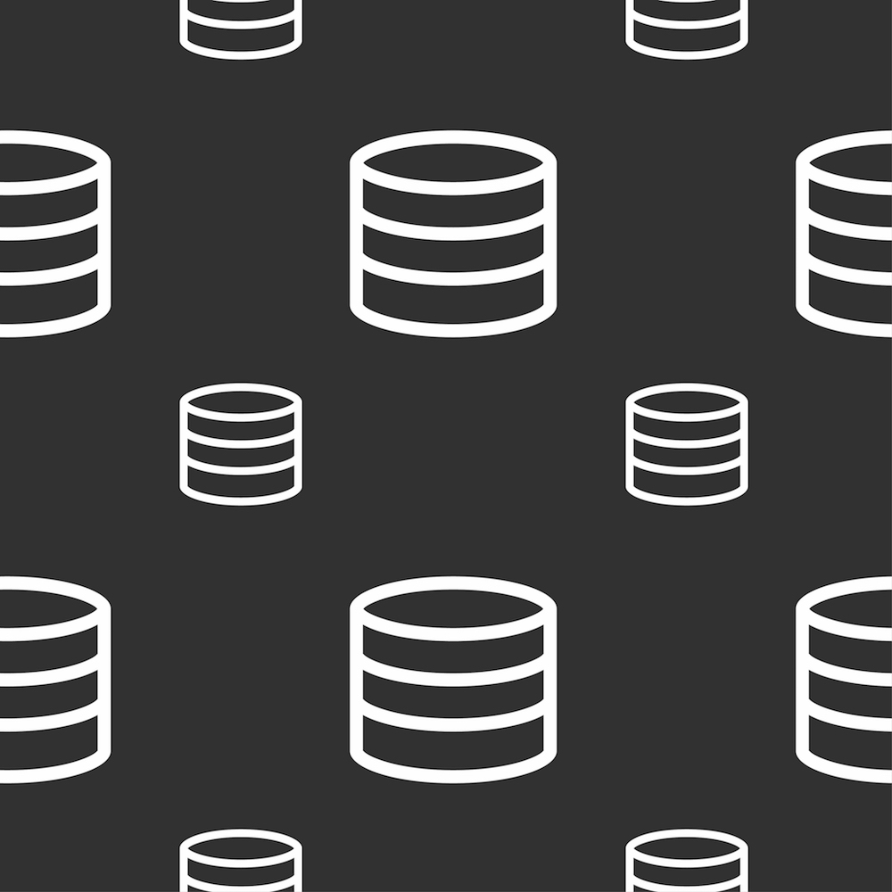 The Fundamentals of Creating a Smart Storage System