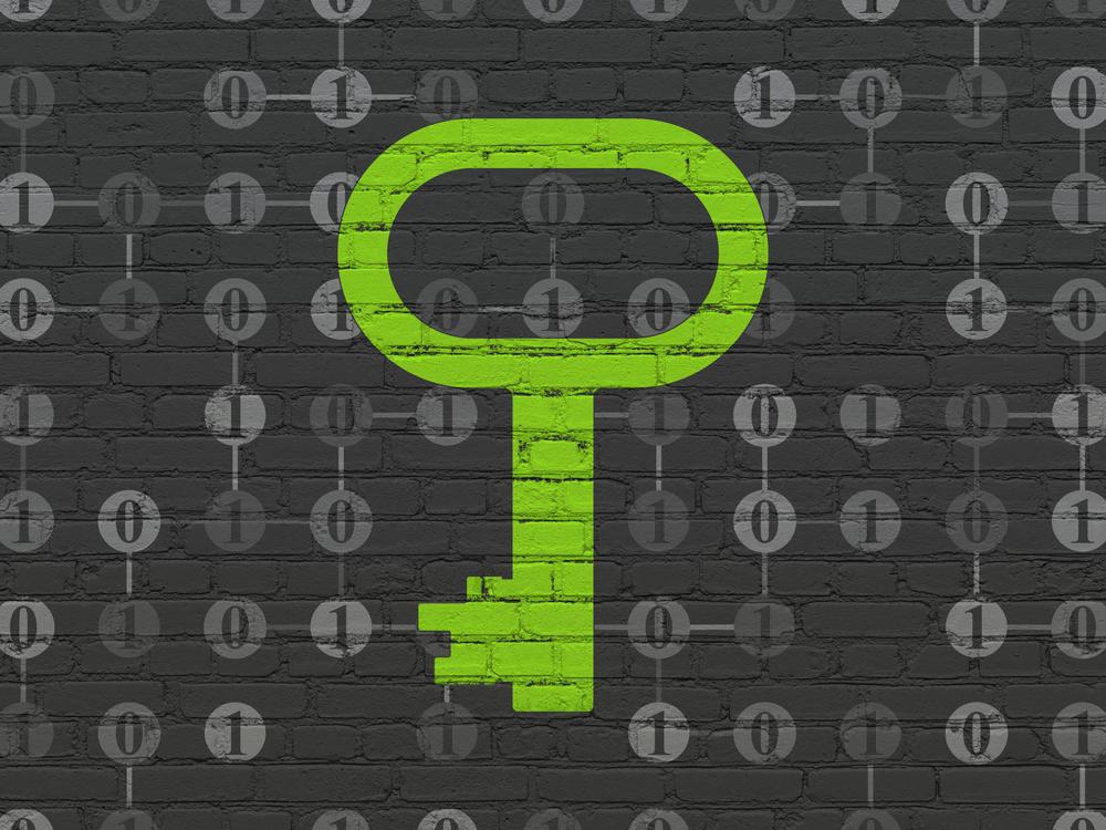 Cybersecurity, the Next Battleground in IT