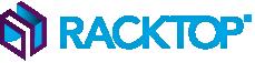 RackTop