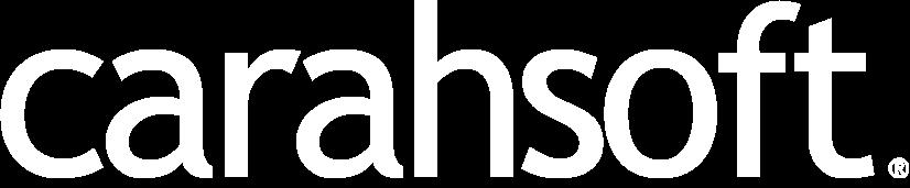 GL-Logo-Sponsor-Carahsoft.png