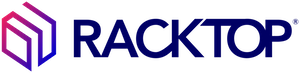 RackTop Systems
