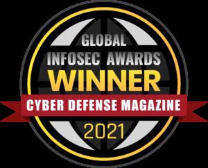 InfoSec Awards logo